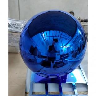 Шар 35 мм диаметром
