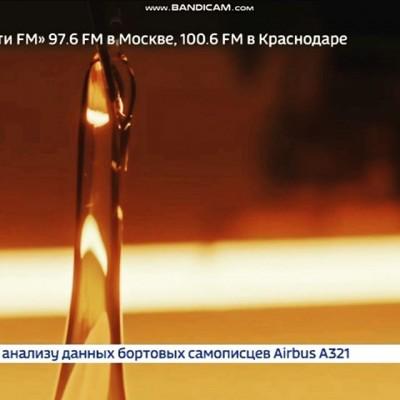 ✨ Для мирового чемпионата!✨ #worldskillskazan2019 #firstglassm сотворили двух лебедей, символизирующих буквы S в слове RUSSIA! 🇷🇺. Официальный ролик чемпионата по мастерству! #firstglassm #чемпионатпомастерству #профессия #казань #мировойчемпионат #2019 #ролик #клип #glassblowing #glass #hot #Russia #glasscraft #handmade #glassblowingforms #hotglass #glassforms #handblownglass #glassworks #handmadeglass #glassblowingart #glassblowingstudio #стеклодувмосква #стеклодувымосквы