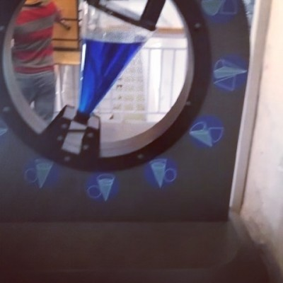 Поучаствовали в создании объекта для «Экспериментариума». #эксперементариум #выдуваниестекла #стеклодувы#длямузея #инсталяция #стеклоназаказ#колбаназаказ#вседлямузея #стеклодувмосква#стеклодлямузея