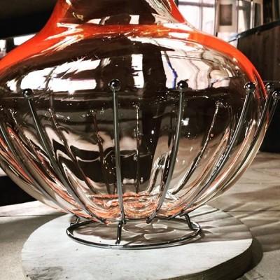 И снова Ашан... Нам лишь бы вдуть🤦♂️ #хозяйкеназаметку#стеклоиметалл#выдуваниестекла#стеклодувы#стеклодув#hotglass #glass #glassblower #артстекло#плафоны#плафоныназаказ#архитектор#архитектормосква#строительство#светна азаказ#освещениепомещений #проэктосвещения#вазаназаказ#выдувание #glassexperiments #glassartist #литьестекла#moscowglass #moscowglassblowing #firstglassm #перваястеклодувнаямануфактура#furnaceglass #sculpture